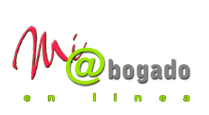 Logo de miabogadoenlinea.net