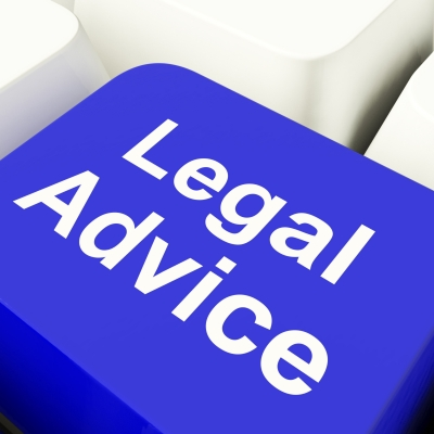Aviso Legal Advice