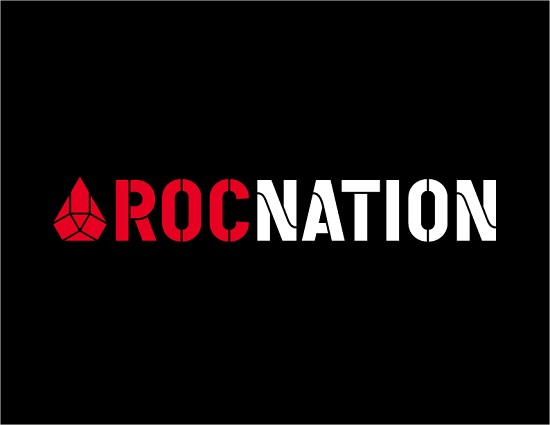 Logo de Roc Nation